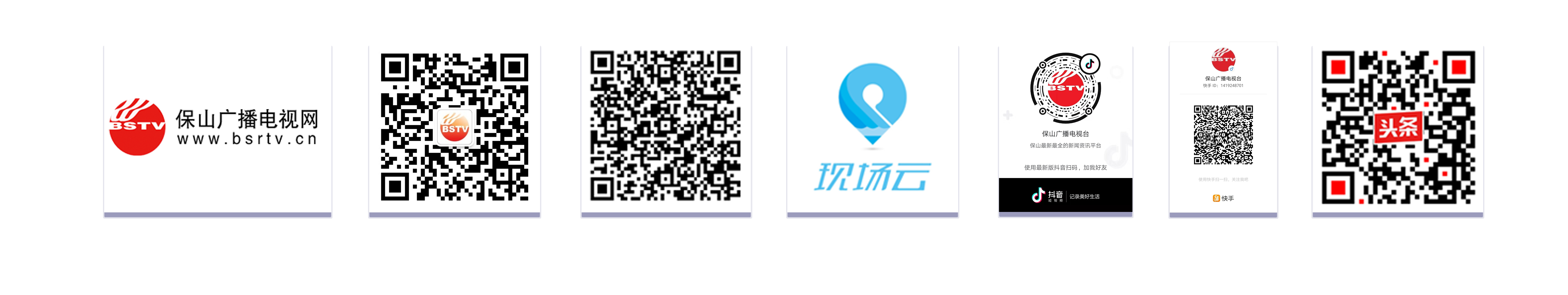 微信图片_20201023152622